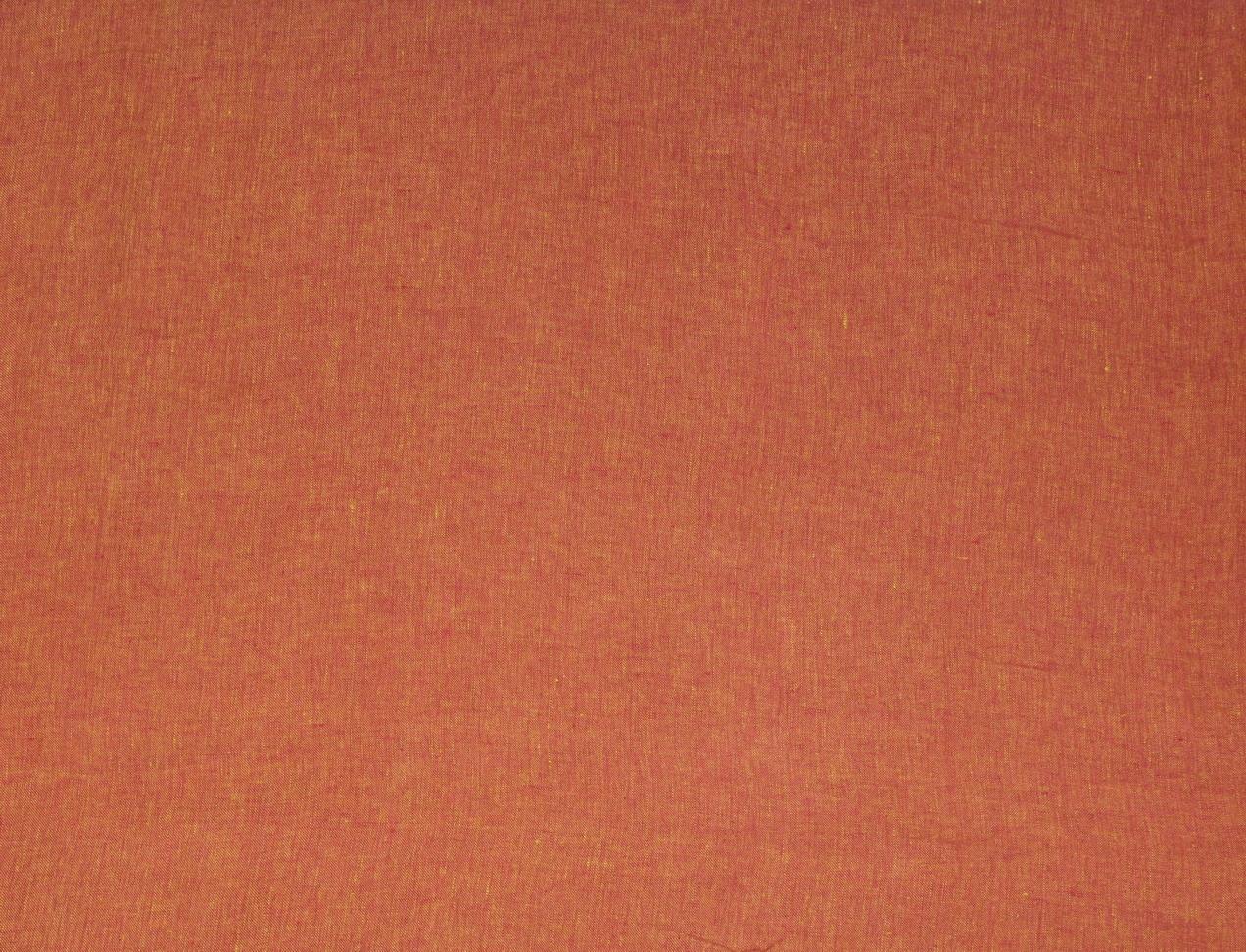 CIONDOLINO Pomegranate