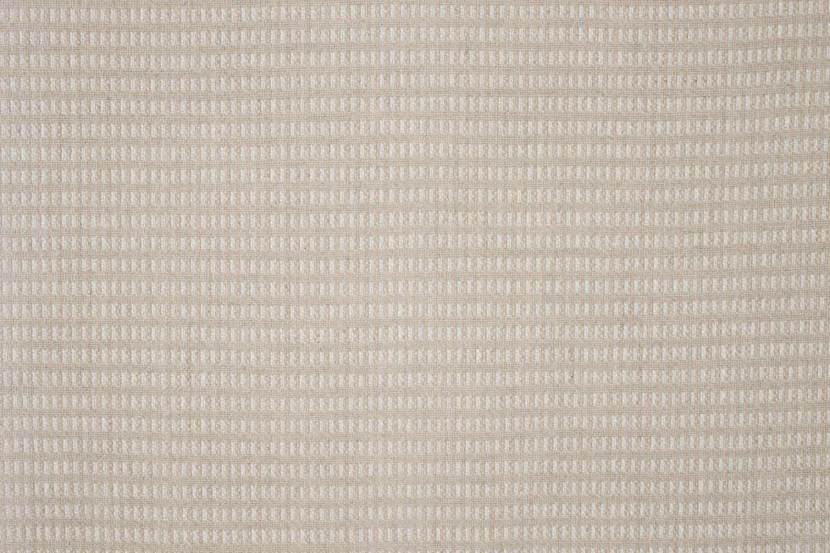 PIENZA BIRILLINO Natural-White