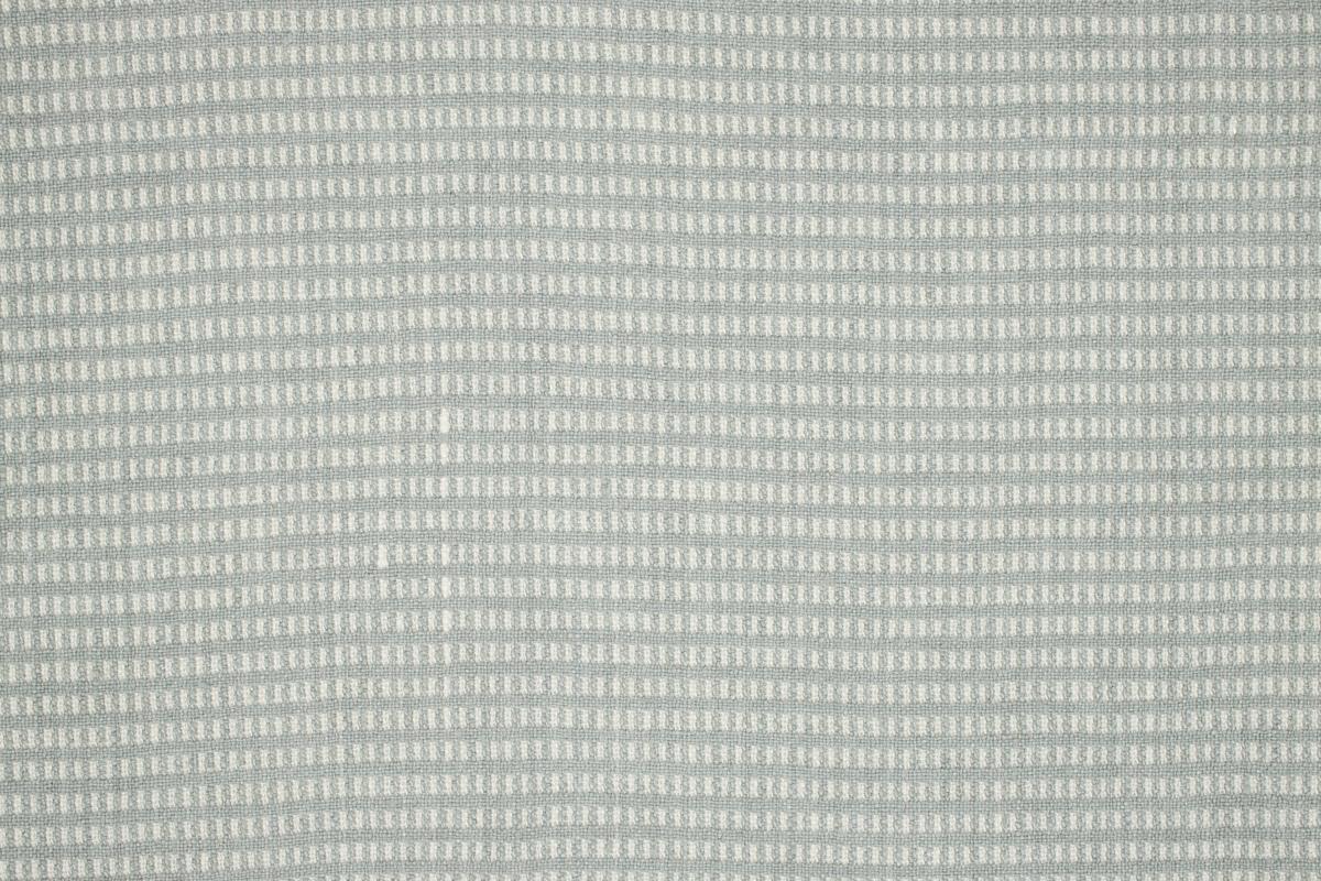 PIENZA BIRILLINO Dust Blue-White