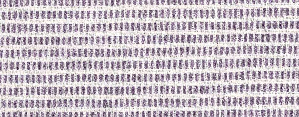 PIENZA BIRILLINO Lavender-White