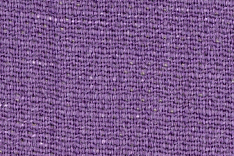 PIENZA Violet-Natural