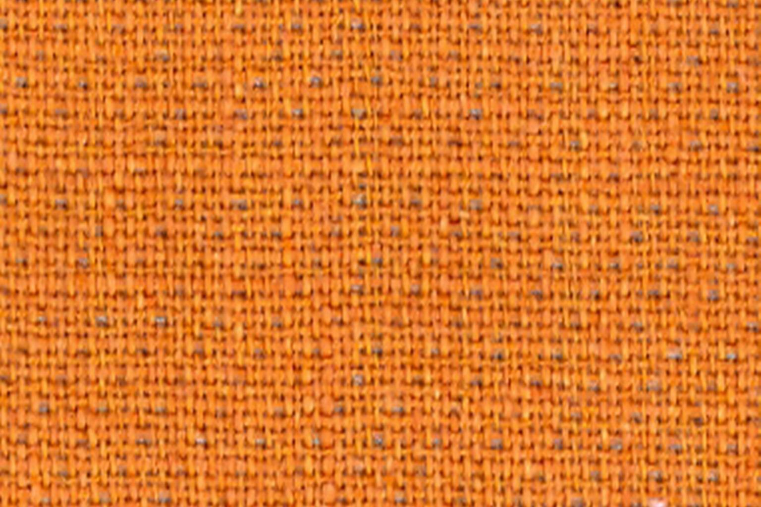 PIENZA Orange/Natural