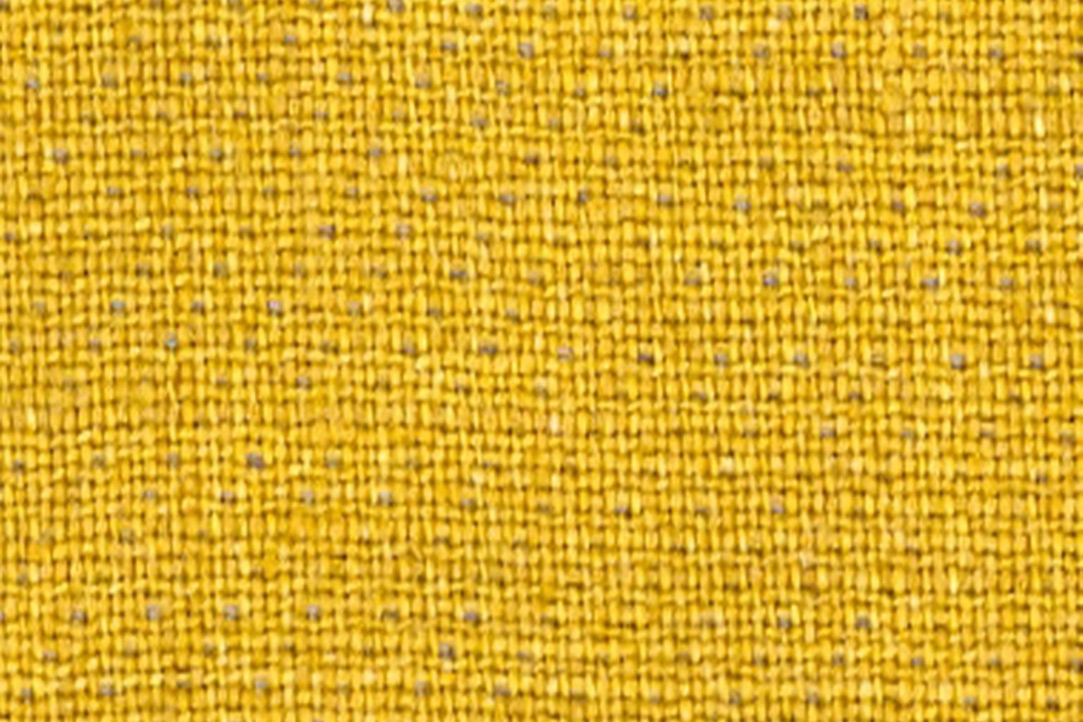 PIENZA Yellow/Natural
