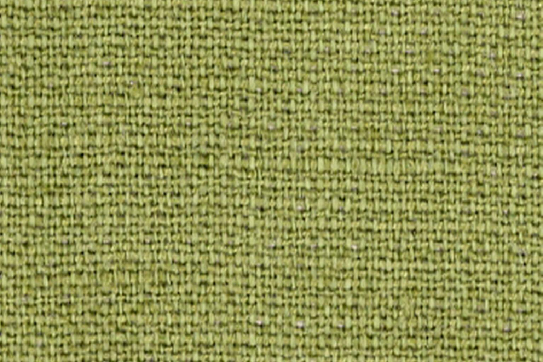 PIENZA Green-Natural