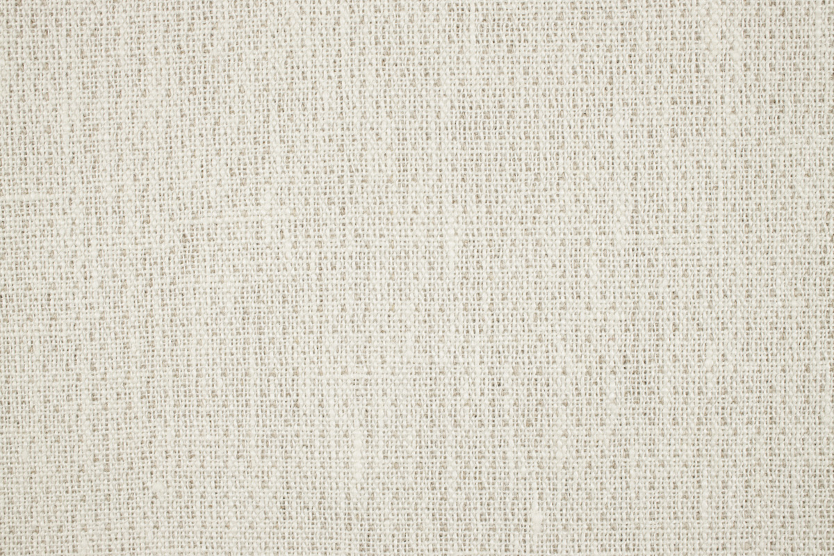 PIENZA White/Natural