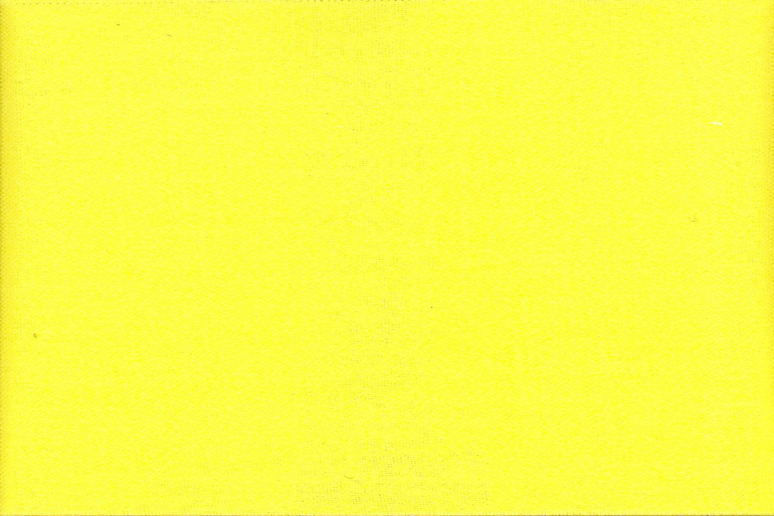 TORINO WAX Lemon