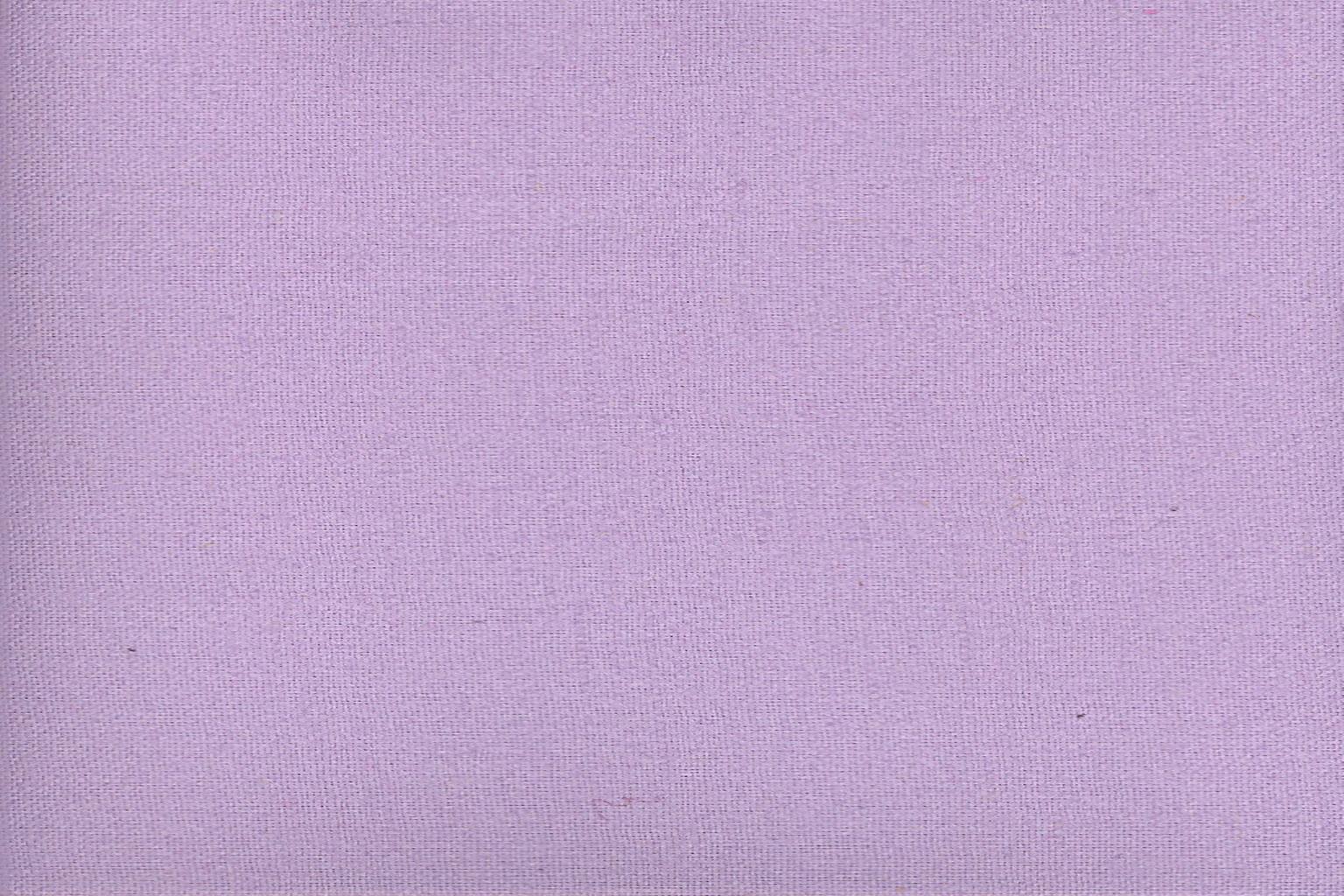 TORINO WAX Lavender