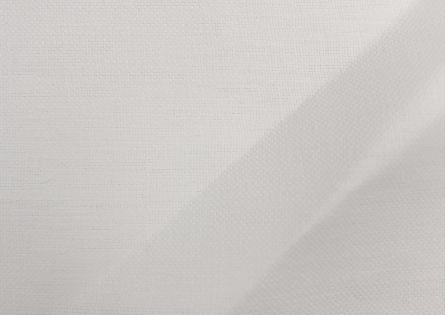 TORINO WAX White
