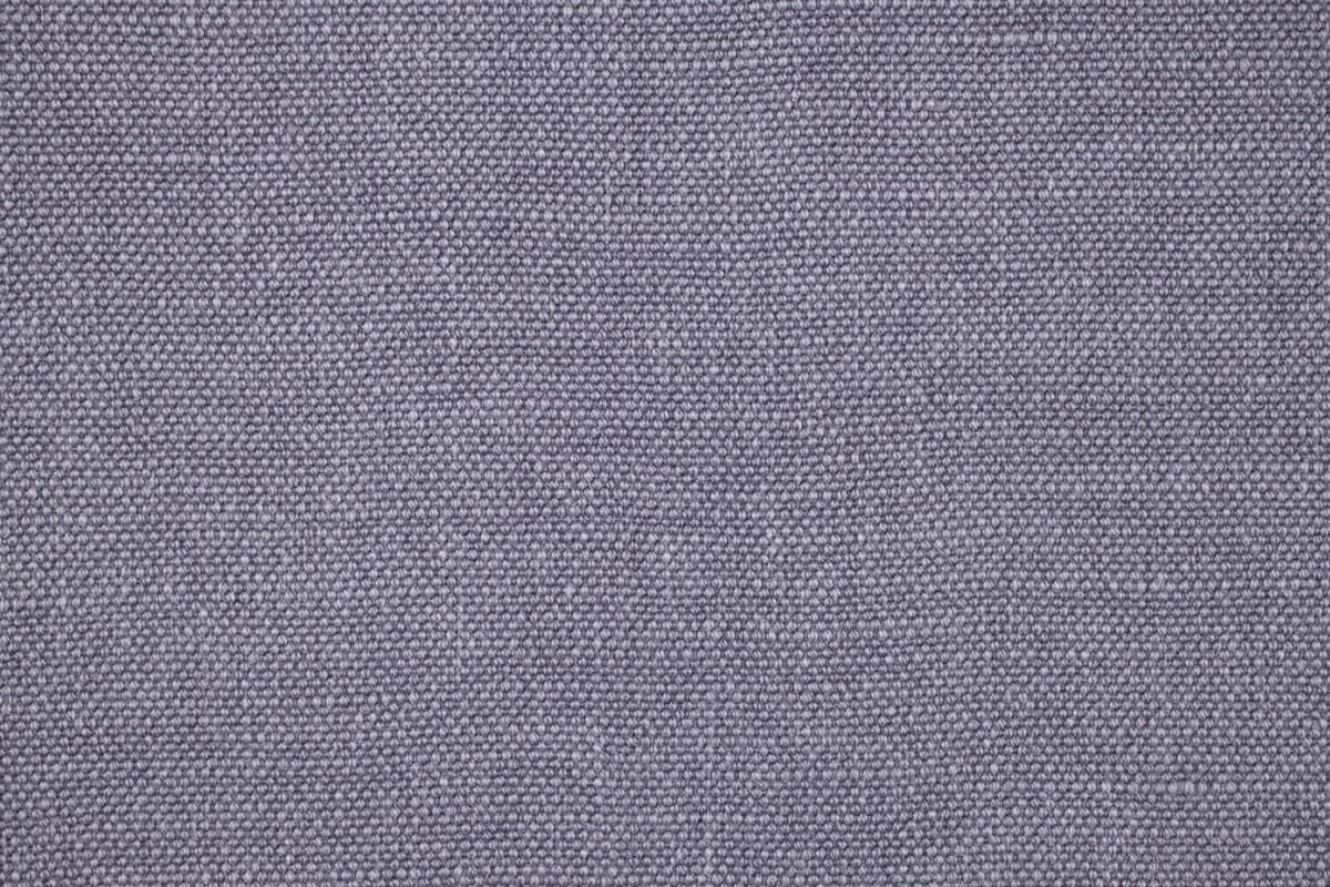 BOLGHERI Lavender