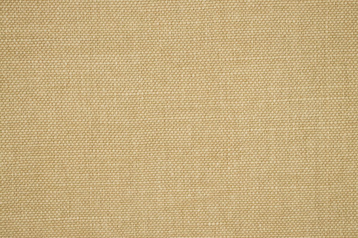 BOLGHERI Wheat