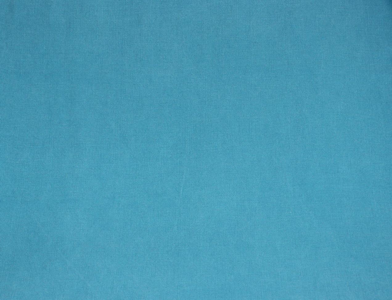 BOLGHERI Tourquoise