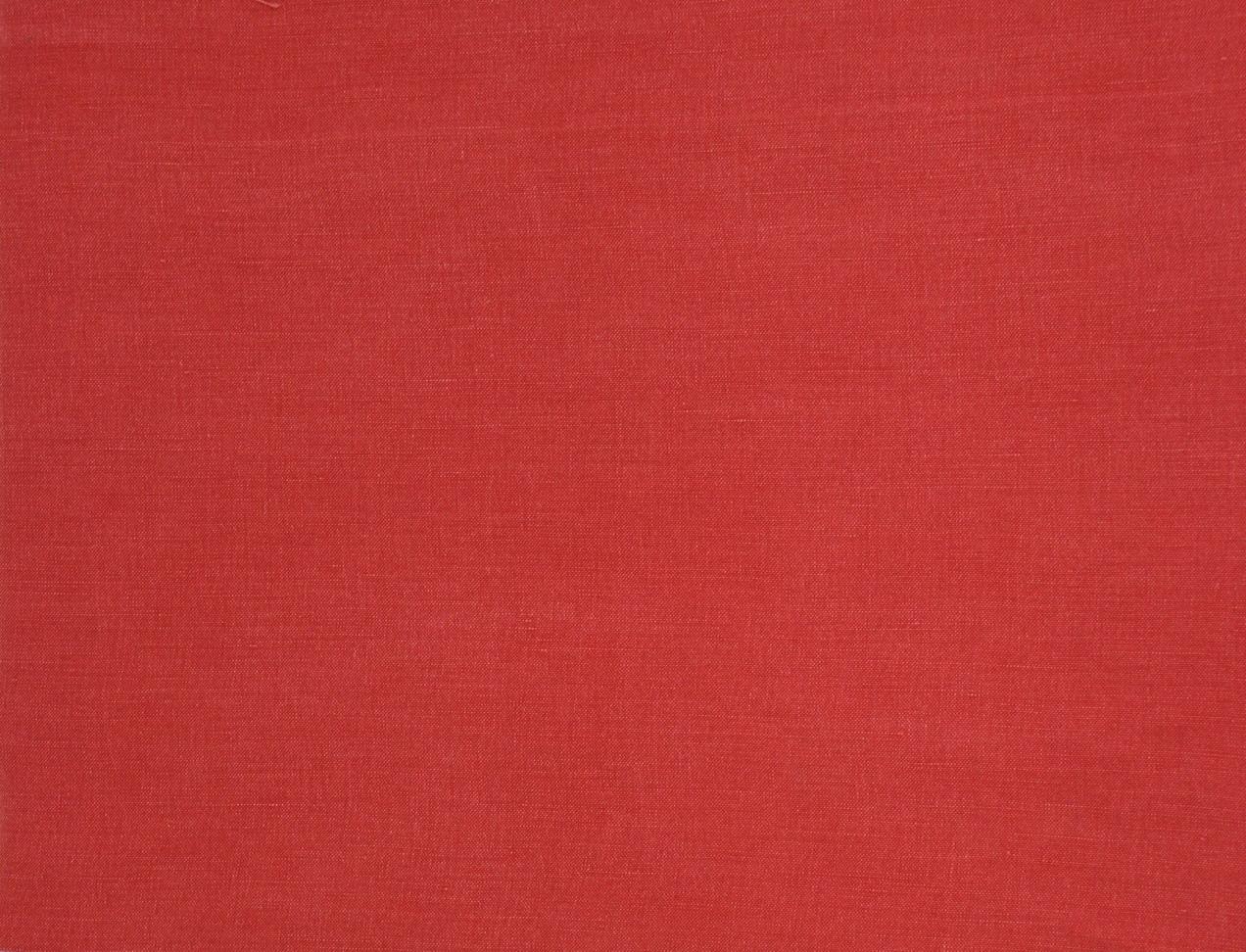 BOLGHERI Red