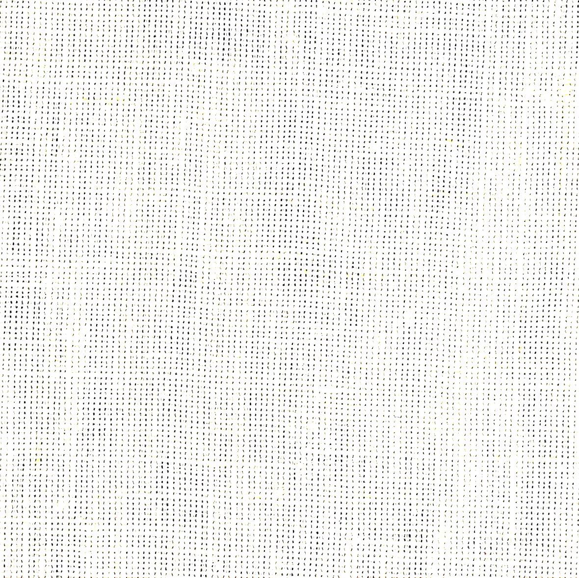 MAREMMA 300 Natural White