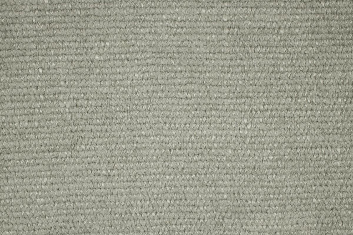 RHINOLINO Dust