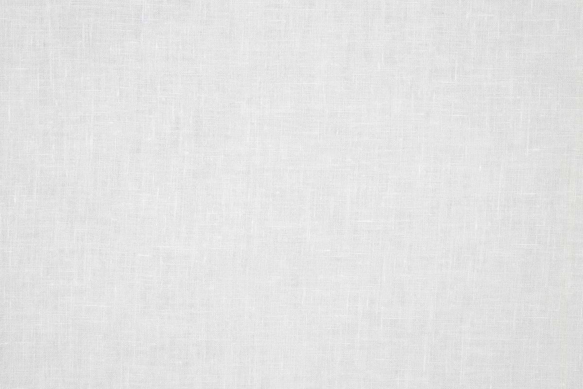 OLEGGIO Optical White
