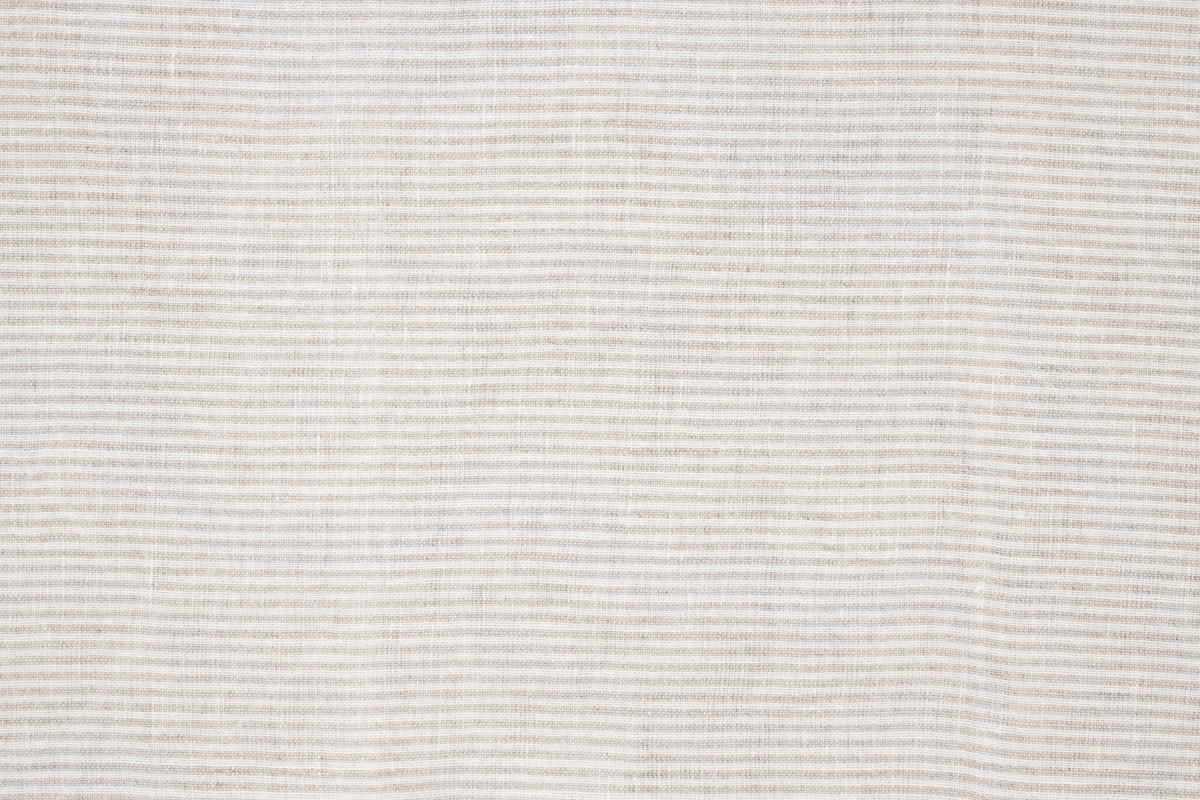 LAVENO MILLERIGHE Natural White