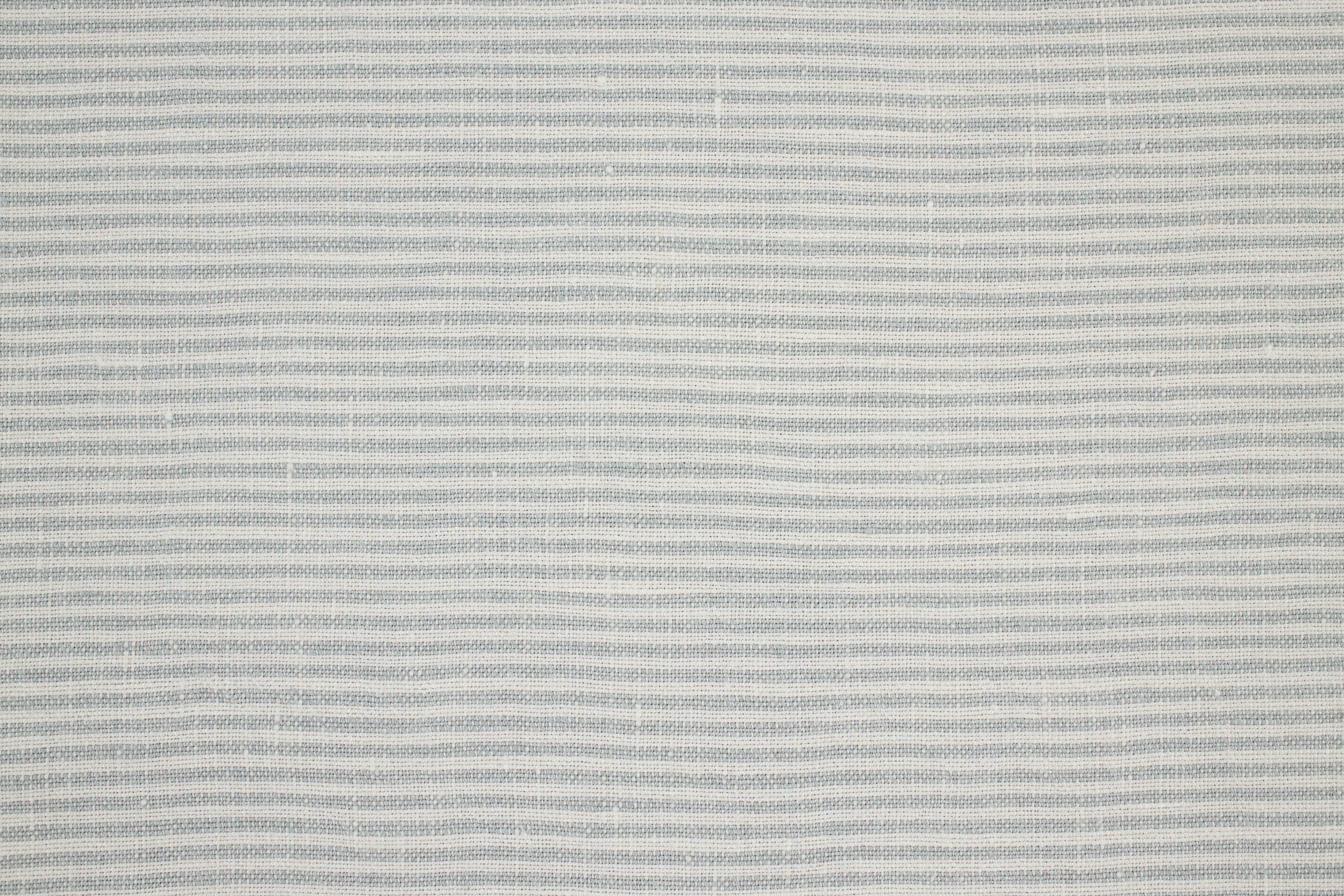 LAVENO MILLERIGHE White Ligth Blue