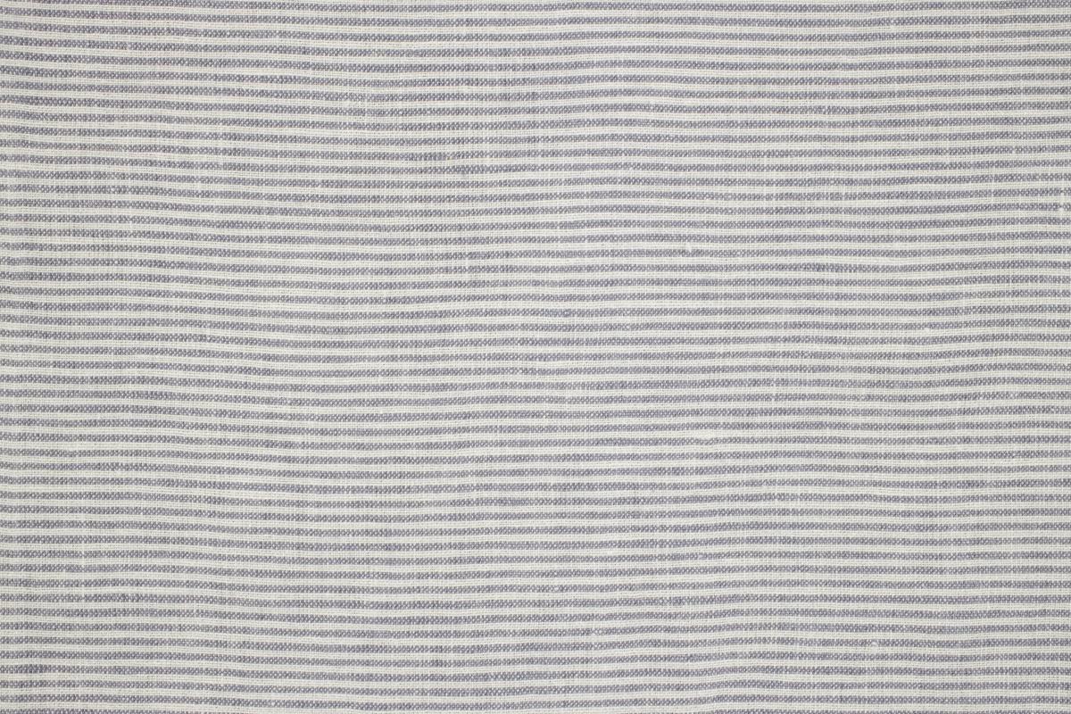 LAVENO MILLERIGHE White Lavender