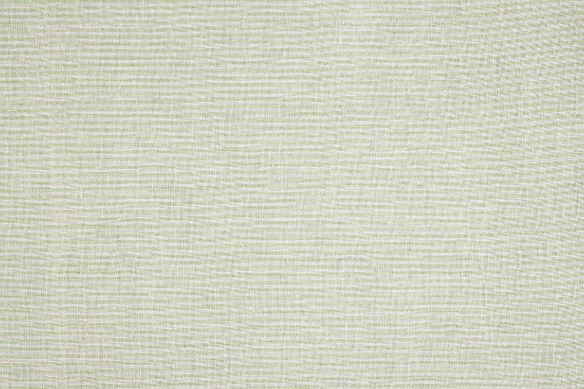 LAVENO MILLERIGHE White Green Apple