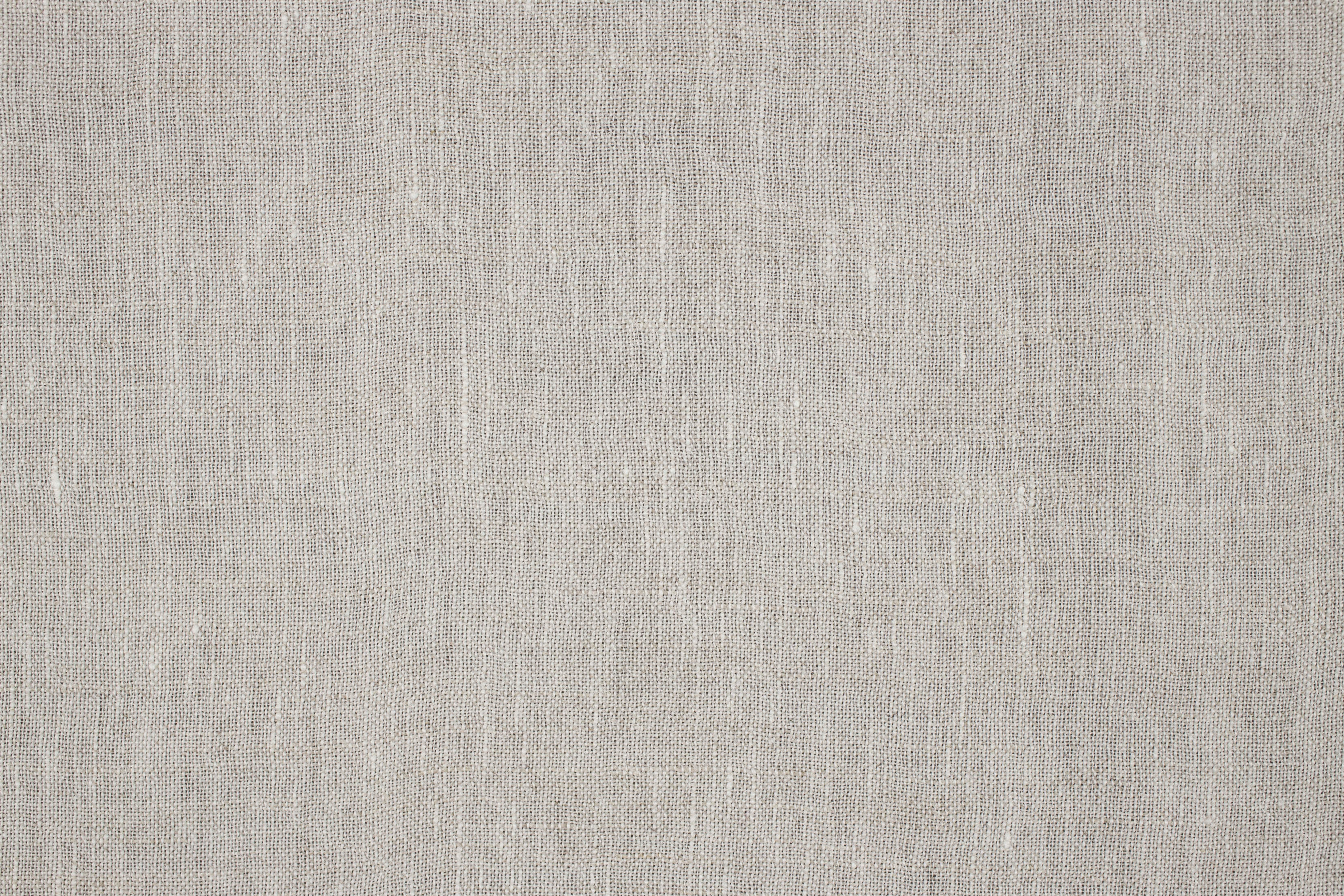 PERSICO MACHE' White/Natural