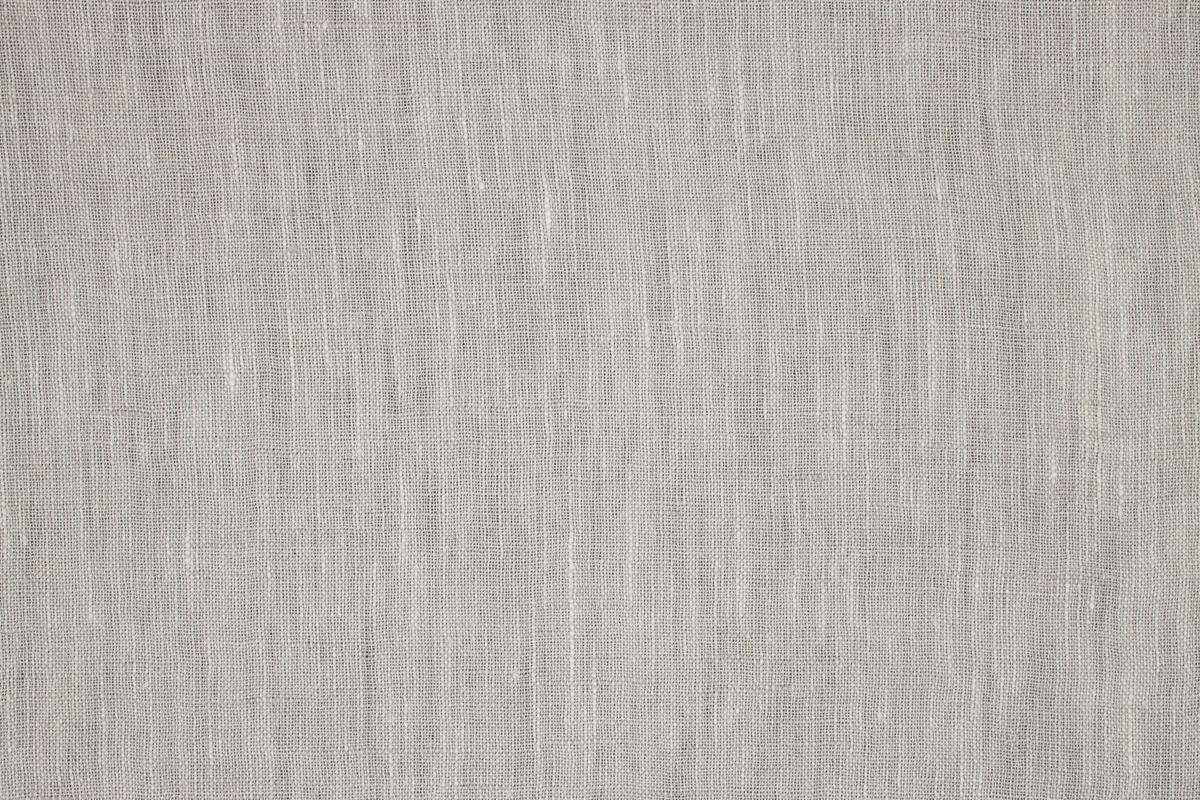 PERSICO MACHE' White/Silver