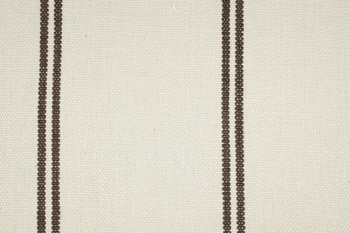 AREZZO RIGATO White Coffe-Stripes