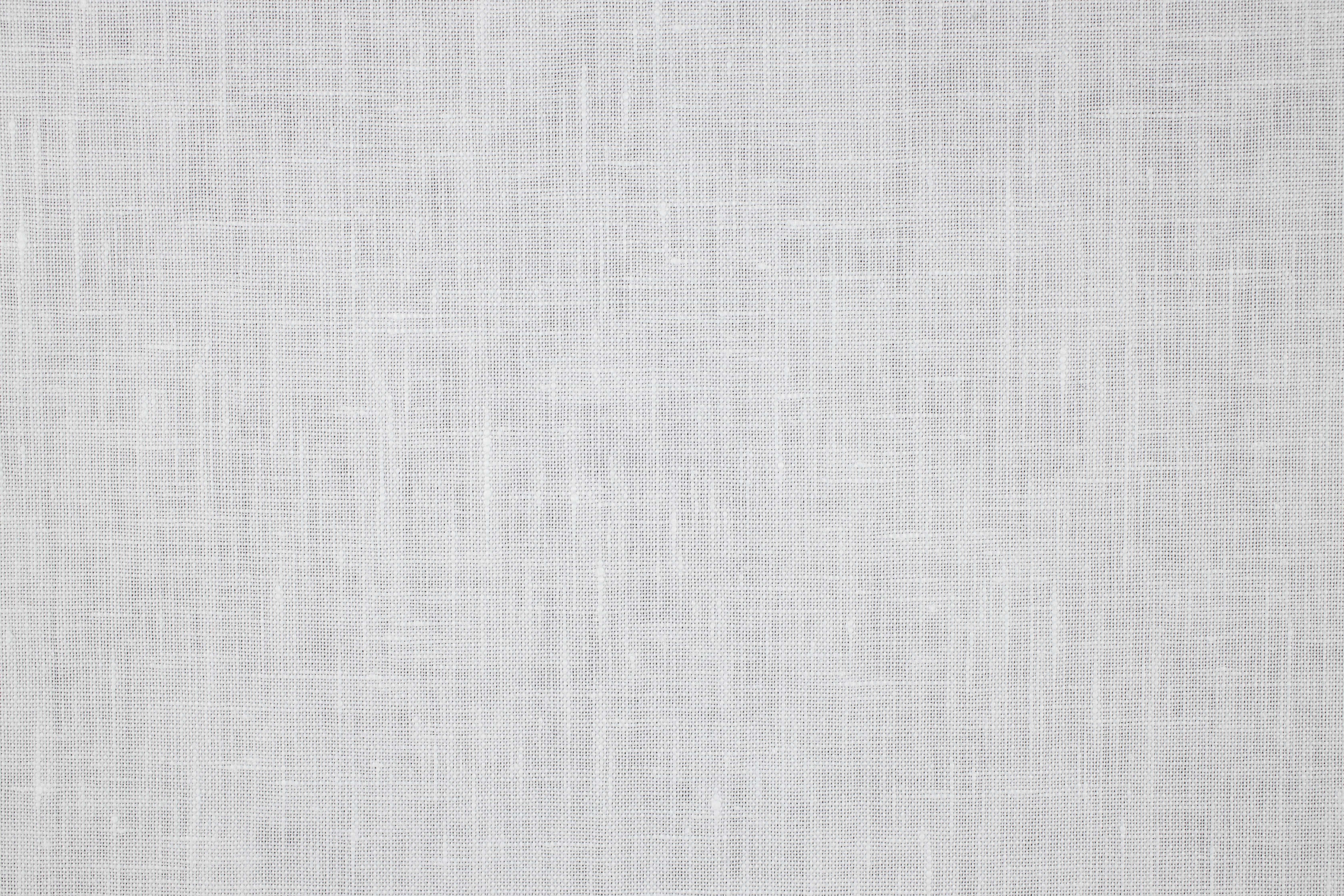 FERNO Optical White