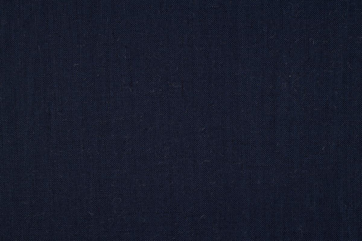 FERNO Blue Navy