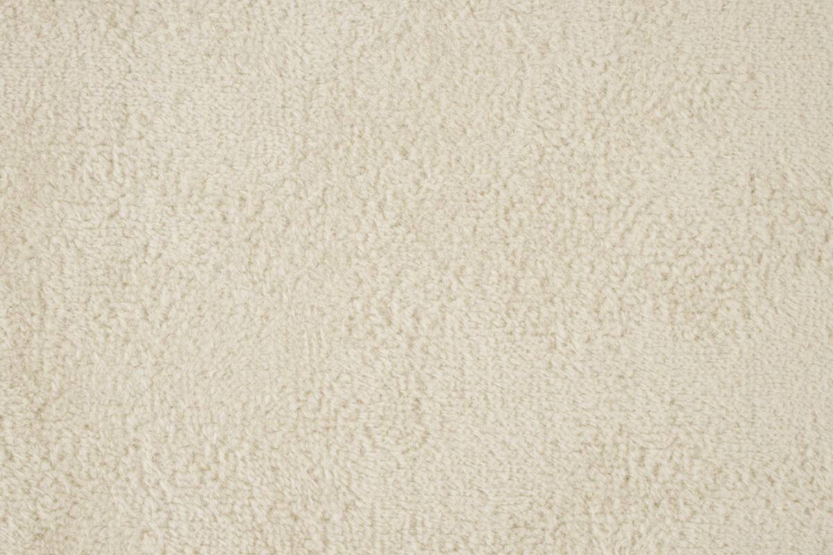 RAPPER Sand