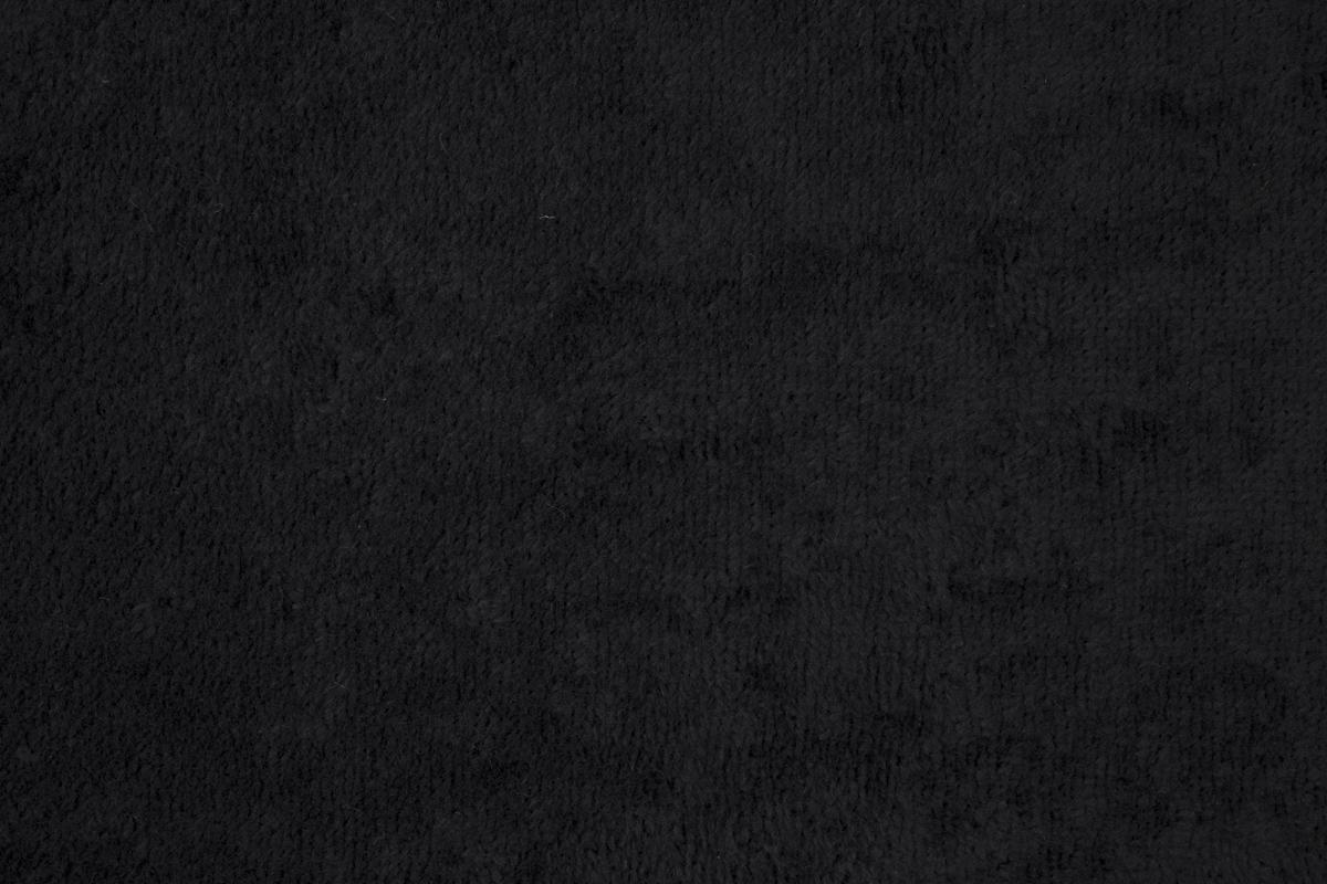 RAPPER Black