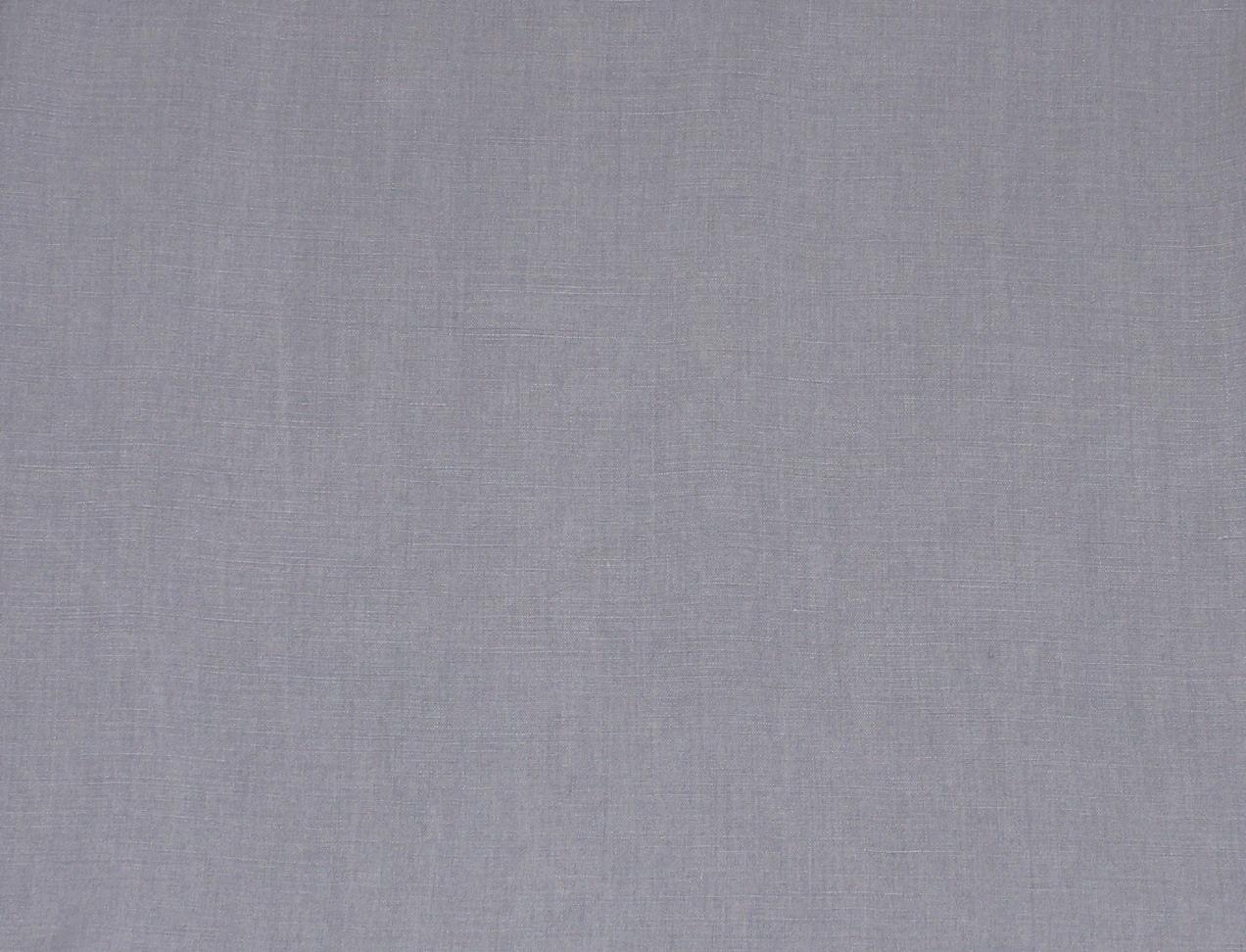 CORTONA Lavender