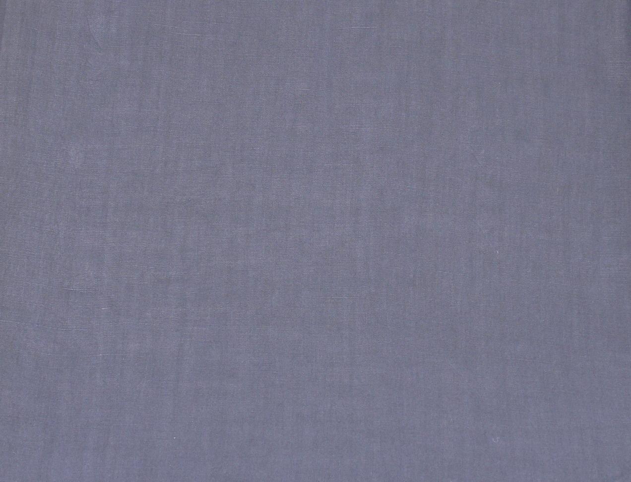 CORTONA Blue Navy