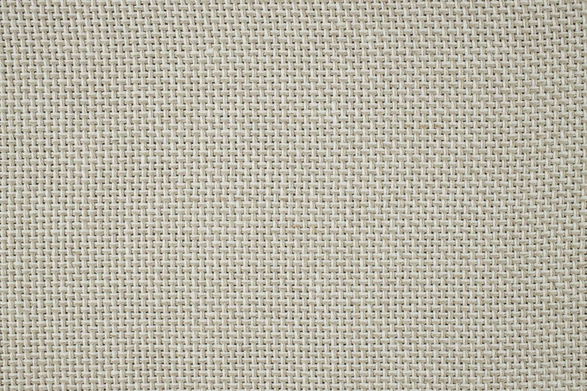 CARLINO White/Natural