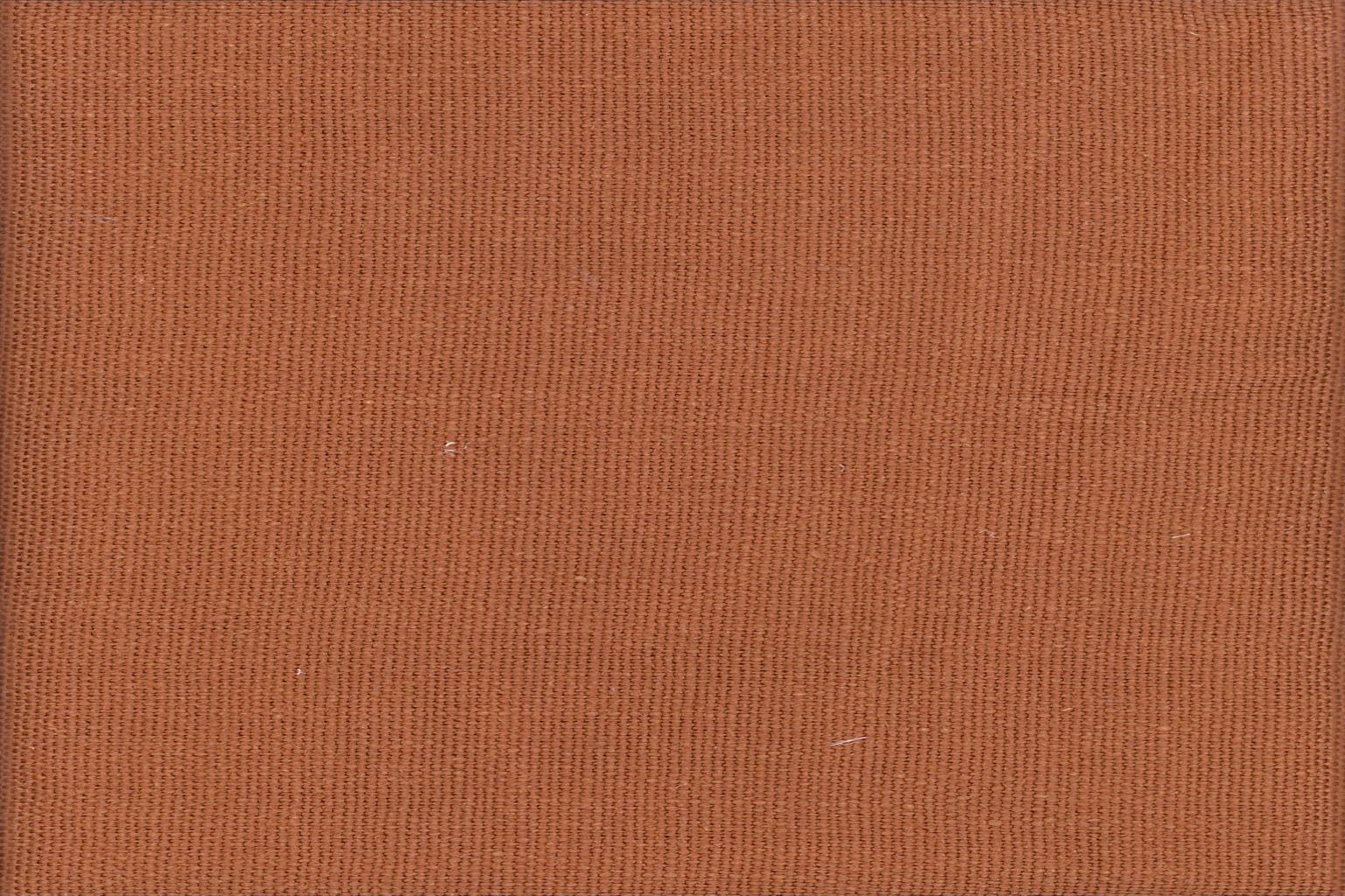 SIENA Leather