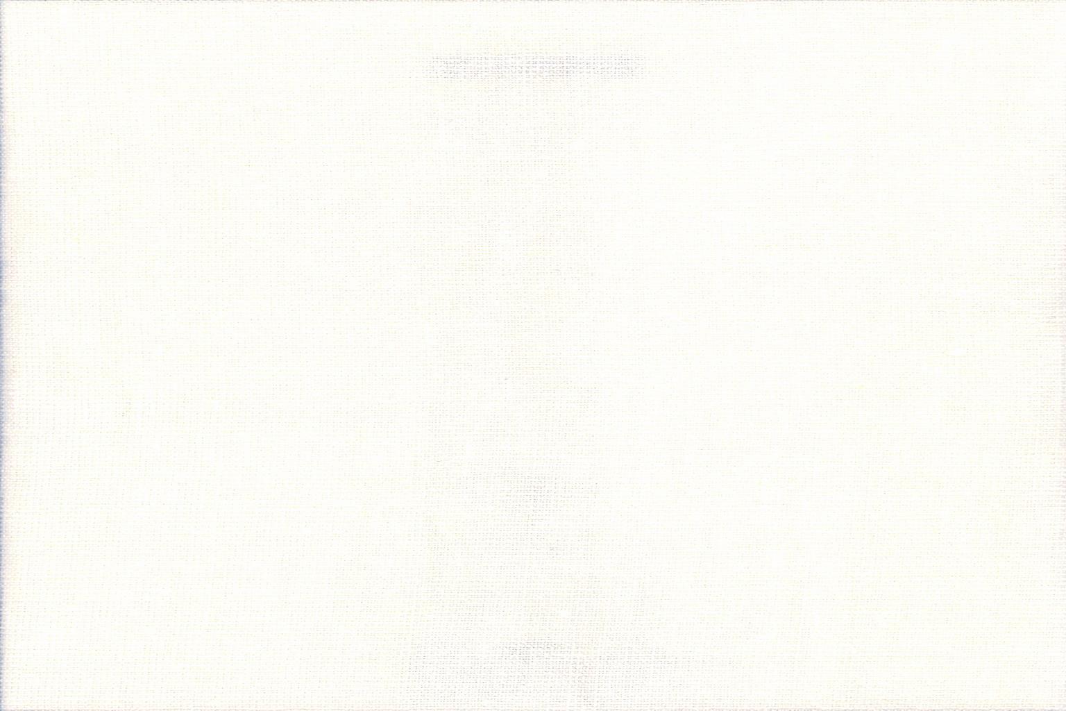 PIERRE White