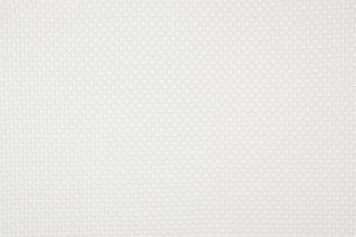 ERNESTO Optical White