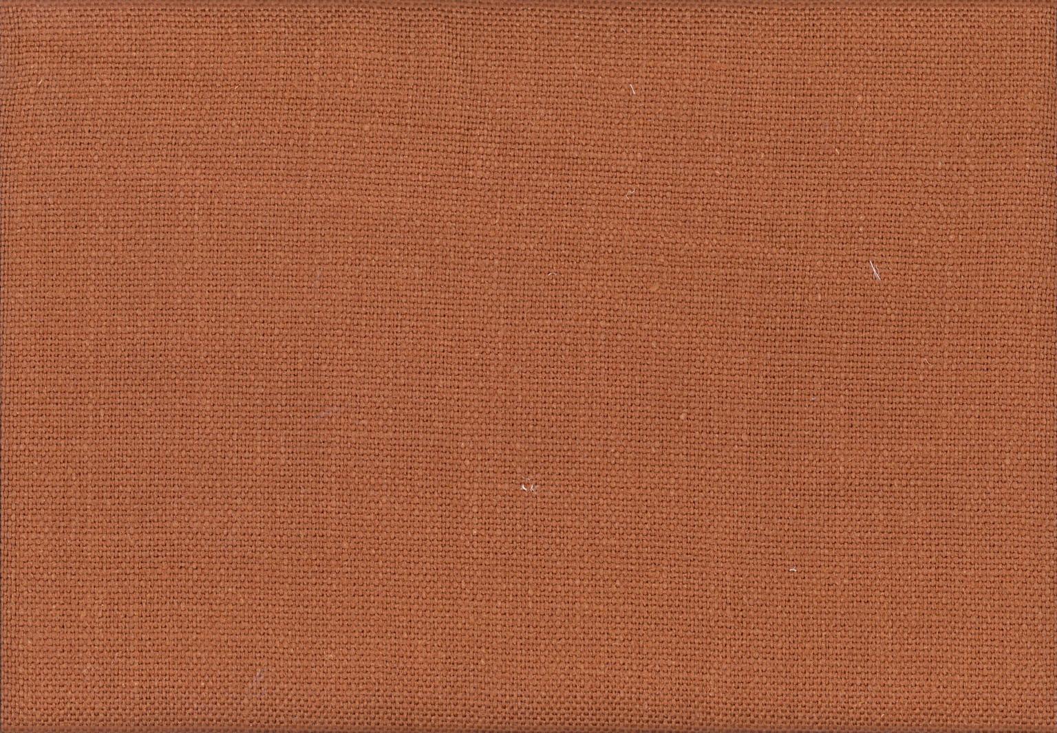 SIENA WAX Leather