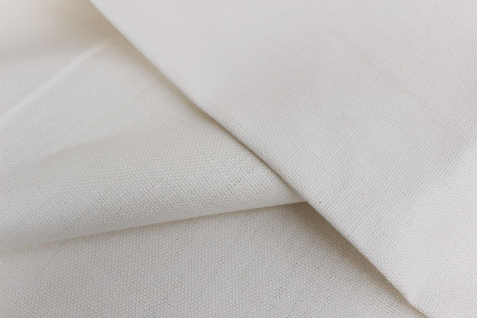 SIENA WAX Optical White