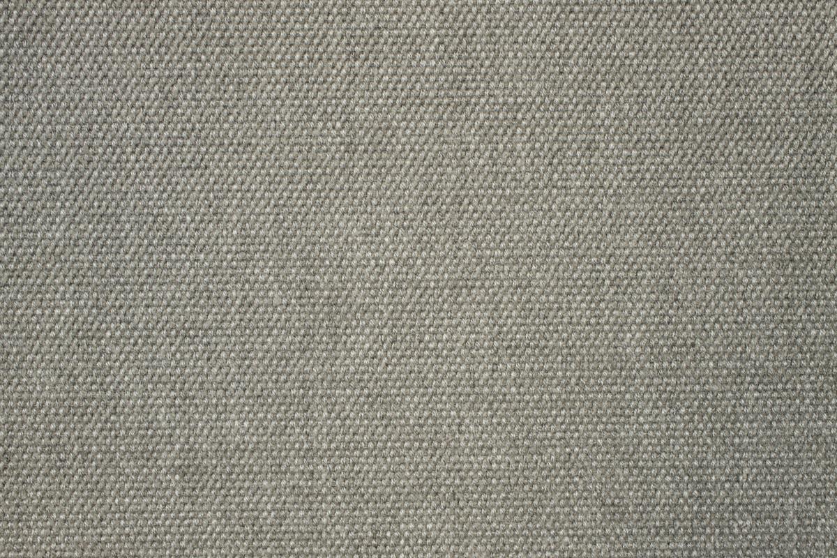 SUMMER Grey
