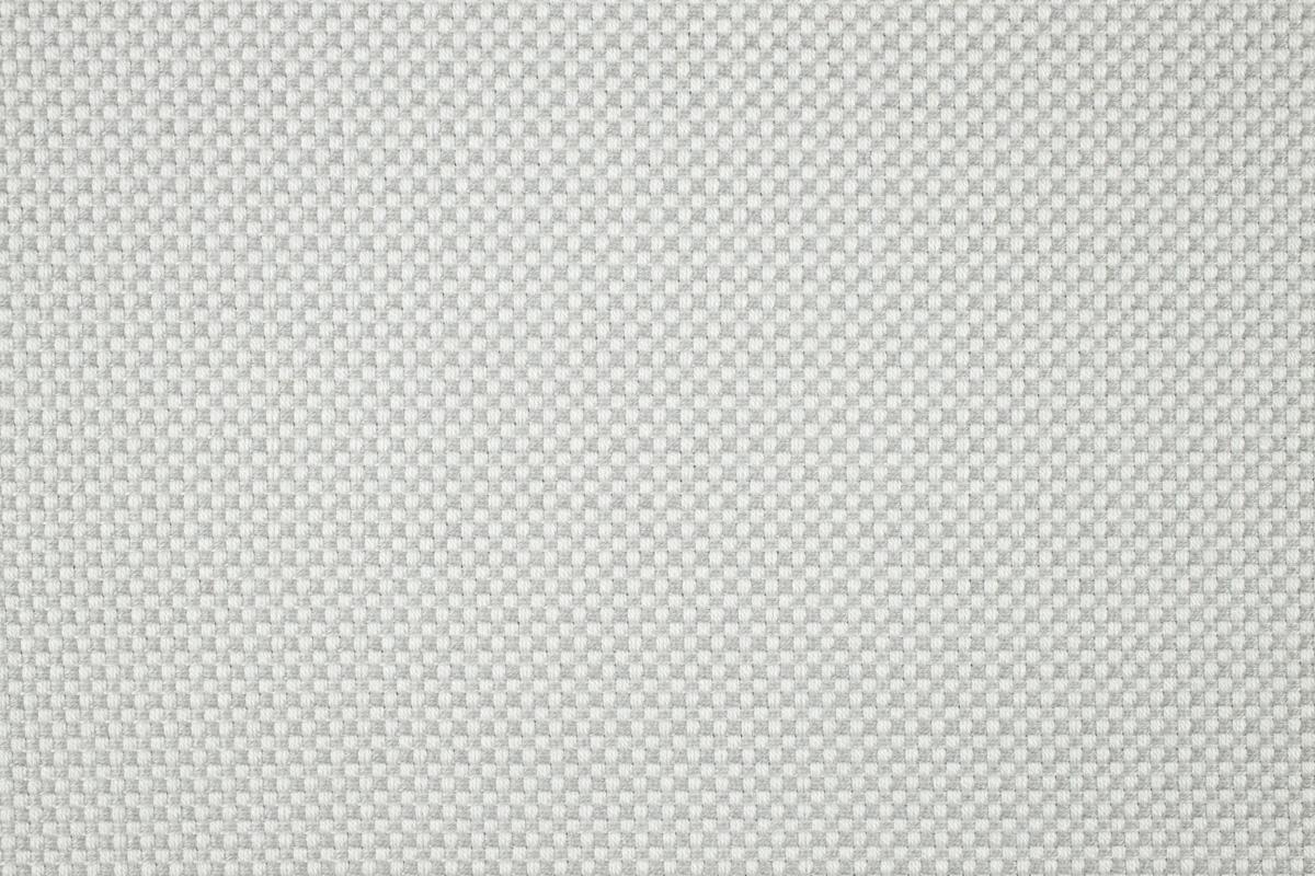 ISLA Pearl Grey