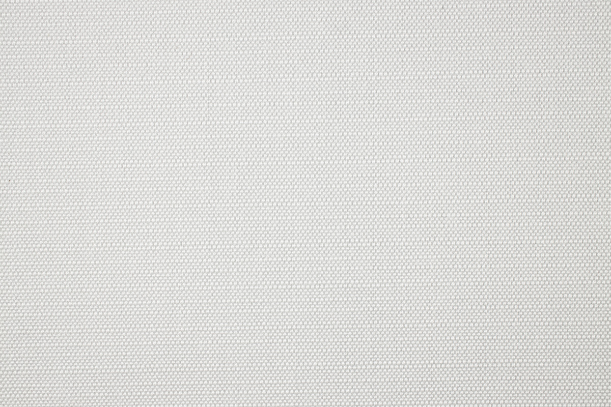 LIDO White