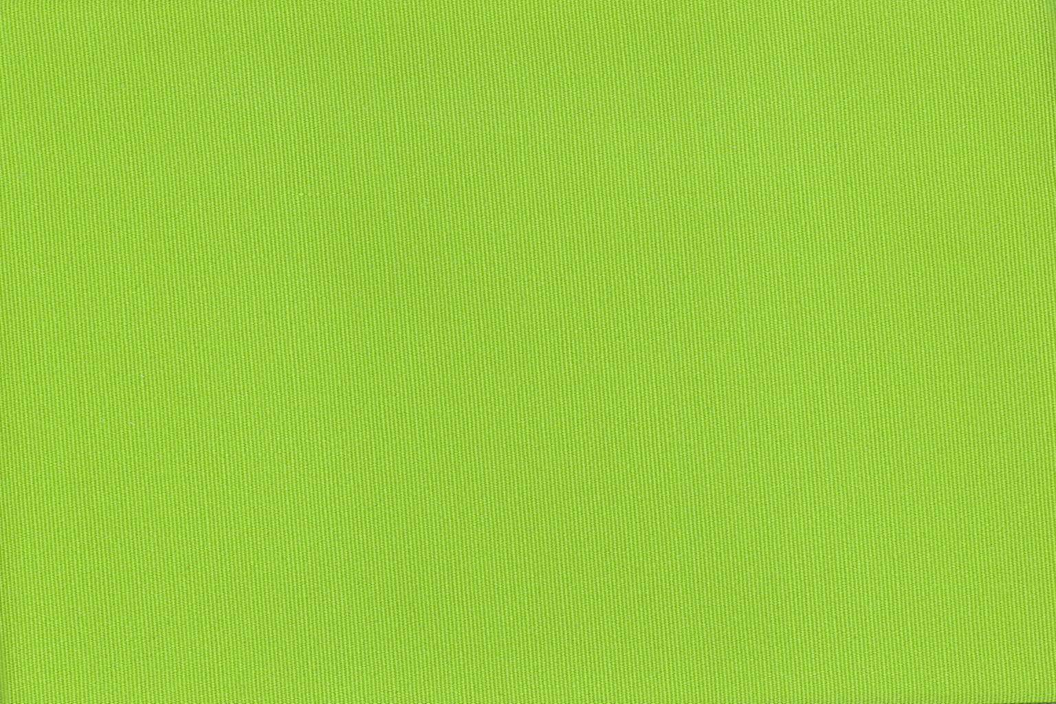 SUN Acid Green