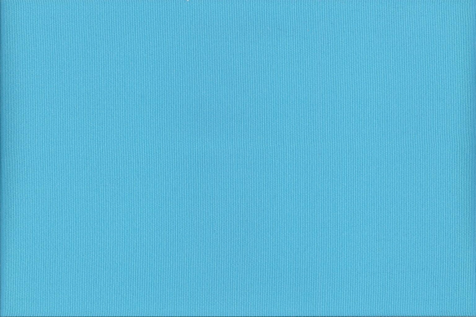 SUN Tourquoise