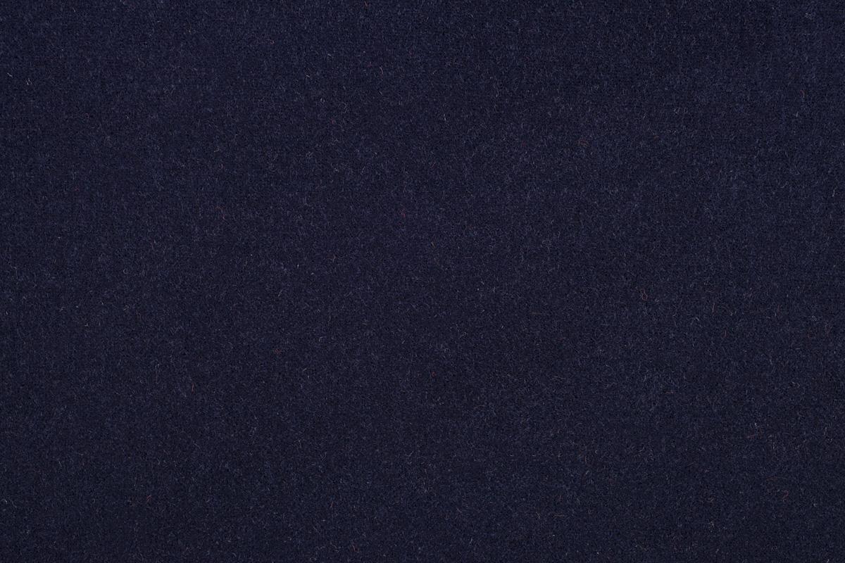 RIVA Navy