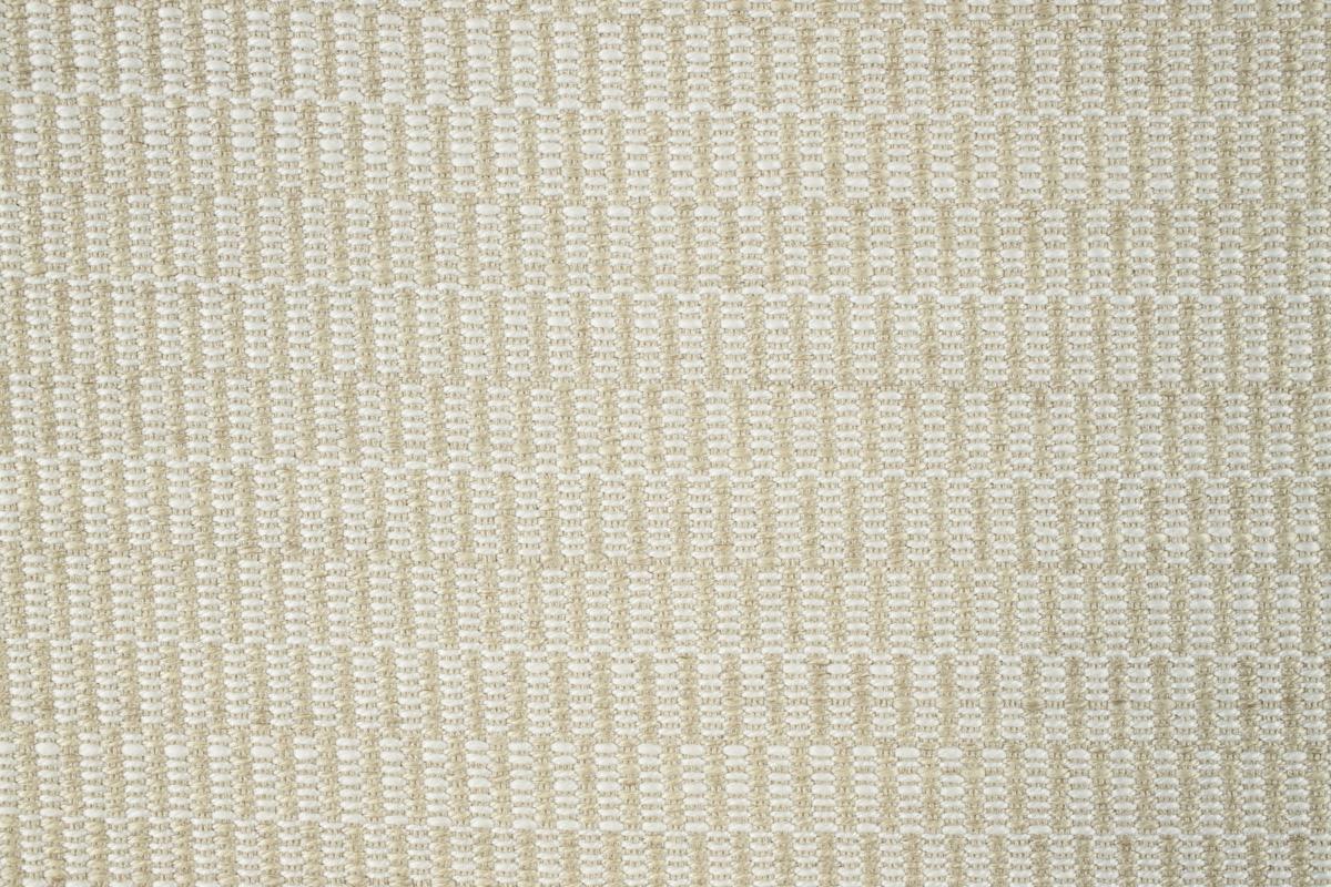 UGOLINO Ivory/Sand