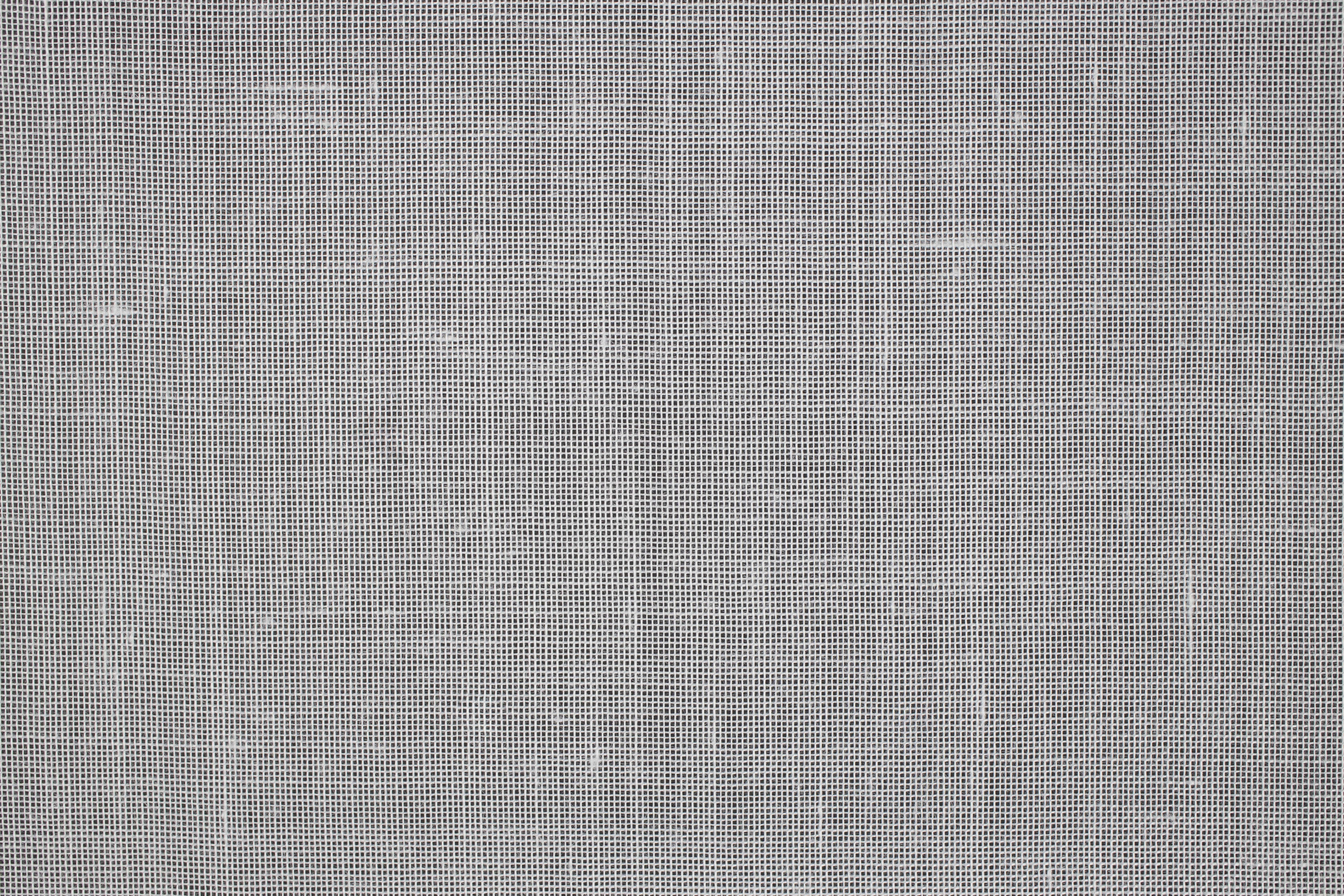 POMPEI Optical White