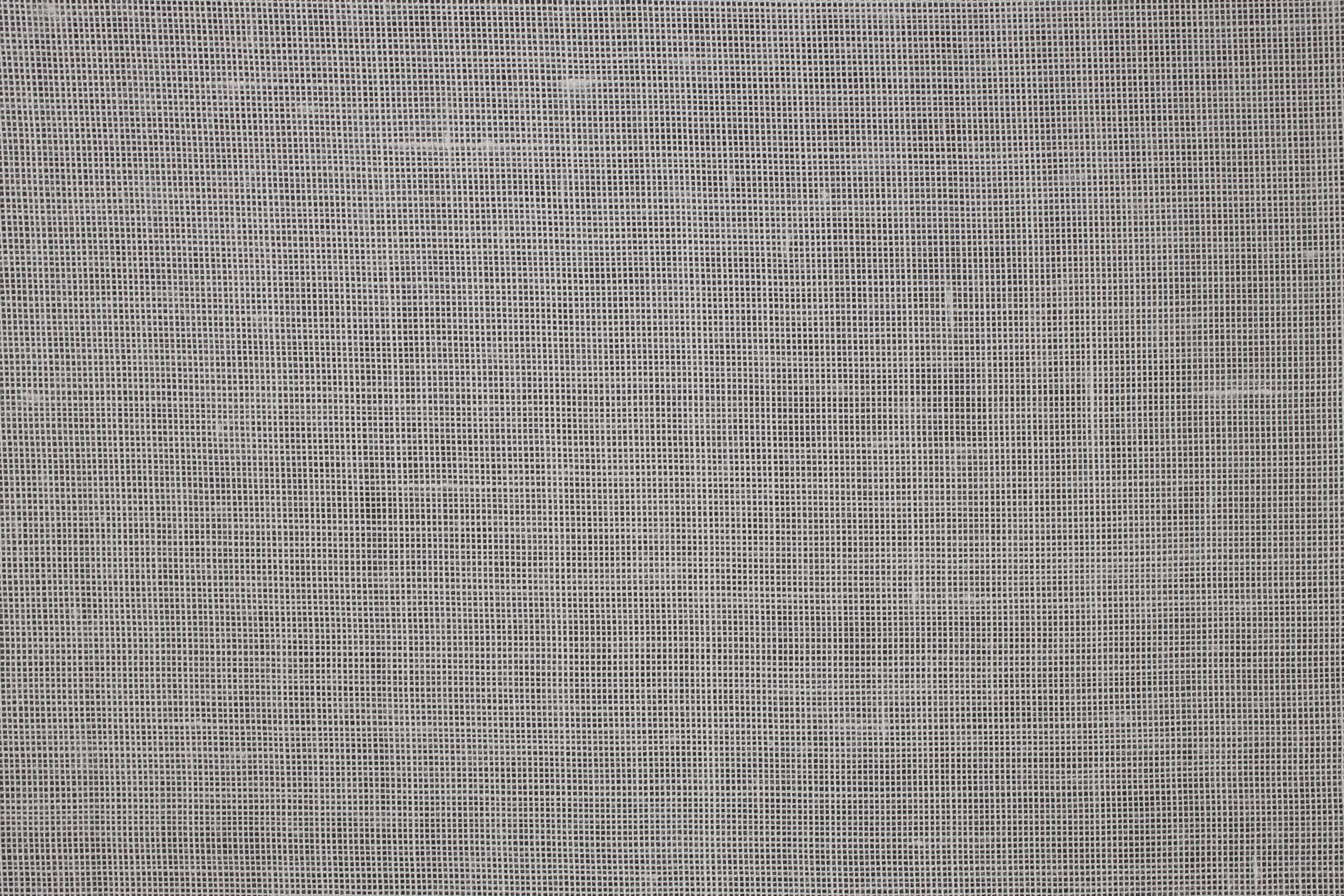 POMPEI Grey