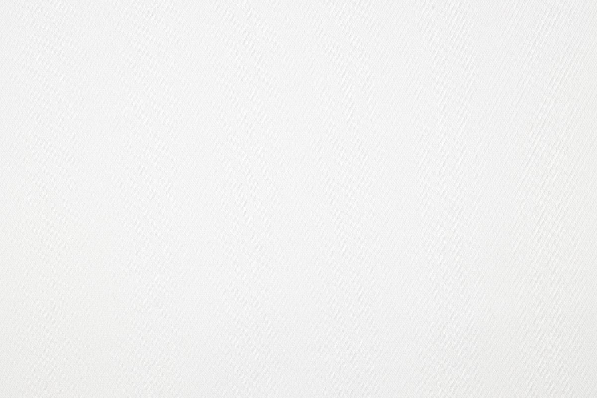 DIVINA-CIRCE Optical White