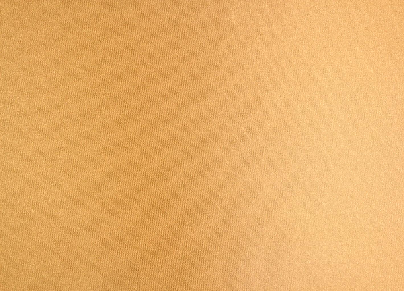 DIVINA-CIRCE Gold