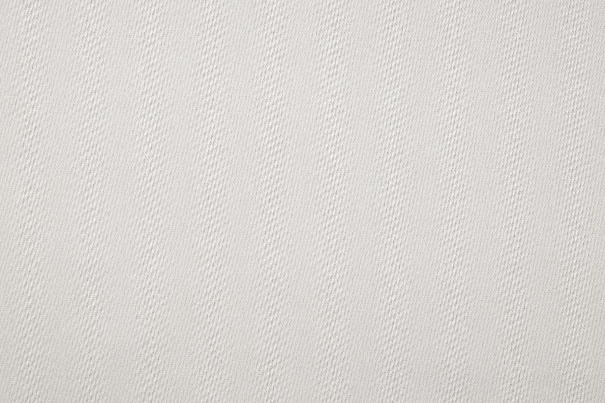 DIVINA-CIRCE Pearl Grey